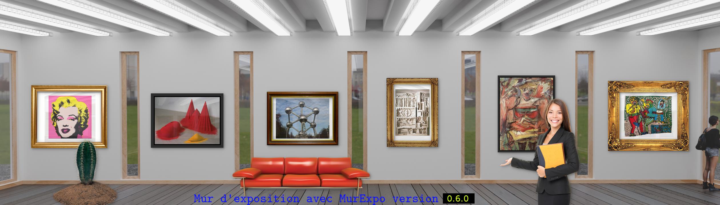 Outil pour mettre en place un mur d'exposition et y accrocher des œuvres Exposition_avec_murexpo_version_0_6_0_11_03_2021_pour_site_murexpo