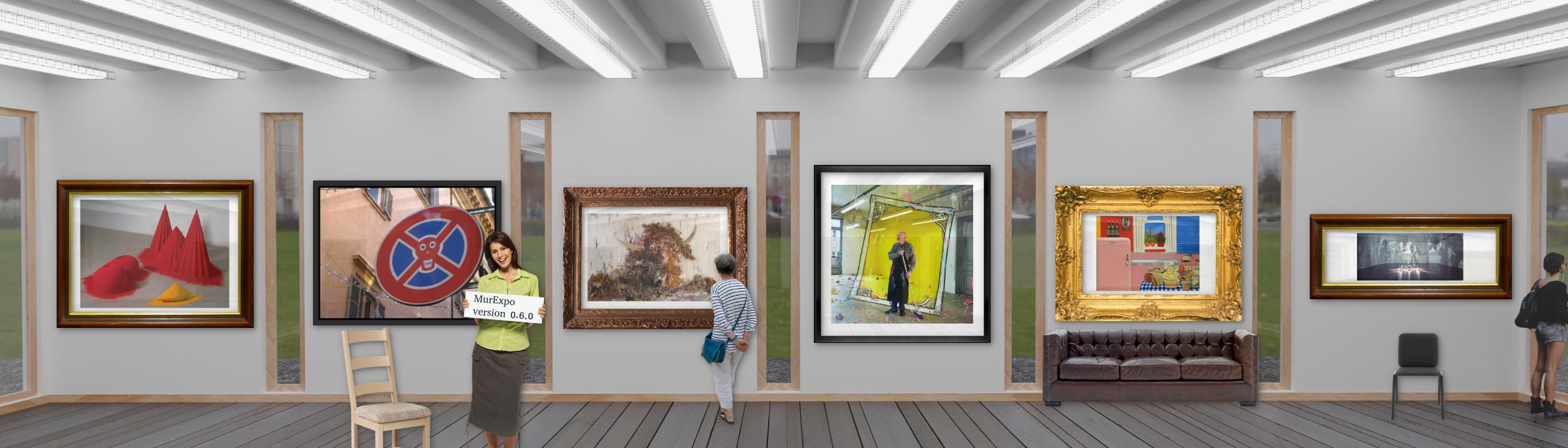 Outil pour mettre en place un mur d'exposition et y accrocher des œuvres Image_de_l_exposition_demo_murexpo_0_6_0_site_murexpo